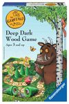Gruffalo Deep Dark Wood Game