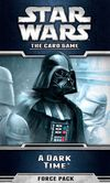 Star Wars: The Card Game – A Dark Time