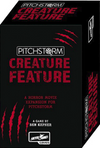 Pitchstorm: Creature Feature