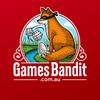 Games Bandit
