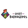 Great Boardgames