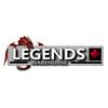 Legends Warehouse