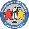 Meeples and Milkshakes