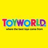 Toy World NZ