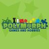 Polymorph Games