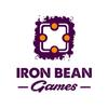Iron Bean Games