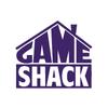 Game Shack