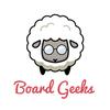 Board Geeks